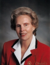 Photo of Thelma Reynolds