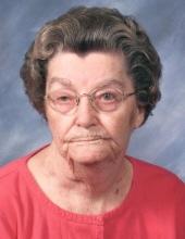 Ruby Ferguson Pearson Obituary Visitation Funeral Information