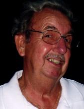 Arthur Calvin Collier Obituary - Visitation & Funeral Information