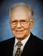 Clarence  Frank Knight, Jr.