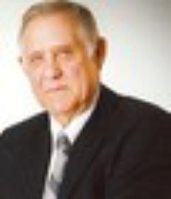 Kenneth  Kean