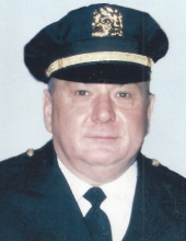 Joseph Patrick Mennella Sr  Obituary - Visitation & Funeral Information