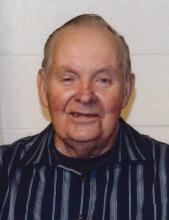 Photo of Bobby Crowder
