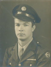 "James Edward ""Jim"" Francis"
