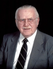 Kenneth J.  Schaefer