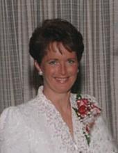 Photo of Kathleen Aylward