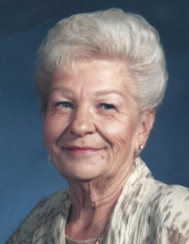 Marilyn R. Guenther