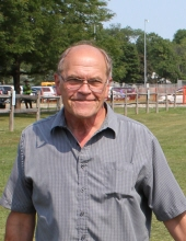 Thanks For Memories Andre >> Andre P Zownir Obituary Visitation Funeral Information