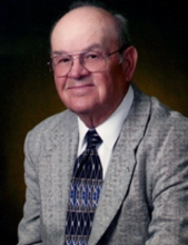 "William Robert ""Bill"" Hinkle"