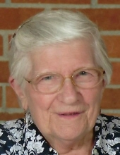 Betty J.  Heilman