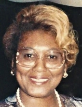 Mrs. Patricia A. Mays
