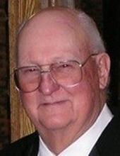 Photo of Richard  Meyer