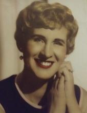 Lois Louise  Hall