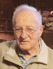 Photo of Robert Varani