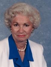 Photo of Edna Dunning