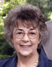 Betty J. Wasleske