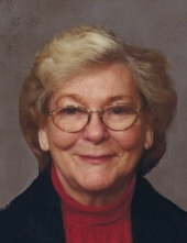 Doris L. McCarty