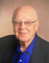 "Lawrence A. ""Larry"" Sikkema"