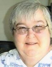 Karen L  Carpenter Obituary - Visitation & Funeral Information