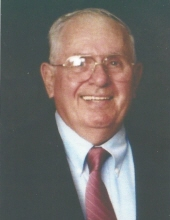 James E. Whitford Sr.