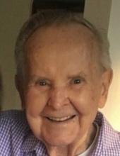 Thomas R  Morris Obituary - Visitation & Funeral Information