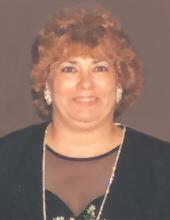 Photo of Vincenza Cappellino