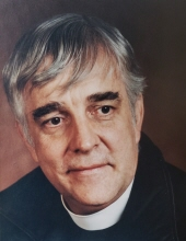 Photo of Horace Lycett
