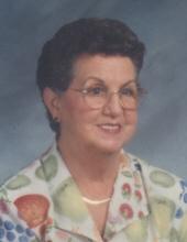 Photo of Juanita Mollohan
