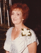 Photo of Delores Lantz