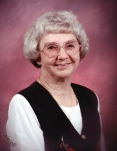 Nancy  Smyre Parker