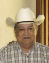 Angel Velasco Figueroa