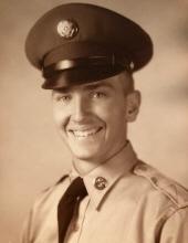 Photo of Herbert Kienast