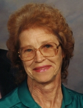 Photo of Carolyn M. Crubel