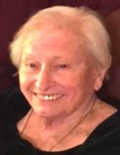 Photo of Beverly Pichette