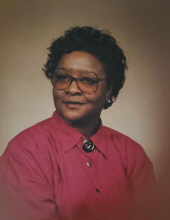 Janice  Andrews Goins