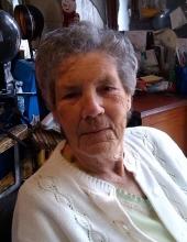 Photo of Phyllis Shirlene Wilmoth