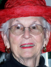 Photo of Paulette  Keating