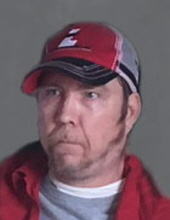 Jerry Lee  Stevens, Jr.