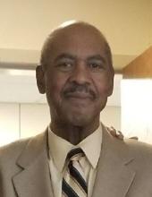 Walter E  Kenerly Jr  Obituary - Visitation & Funeral
