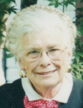 Rosa Katherine Culleen