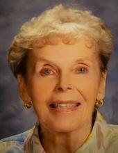 Dorothy Lyman today