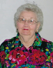 Photo of Thelma Ditto