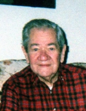 "William B. ""Bill"" Sloan"