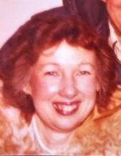 Photo of Barbara  Smiley
