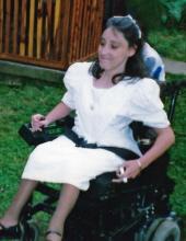 Photo of Amanda Raider
