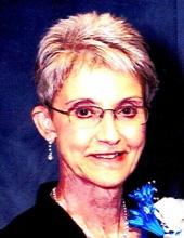 Sandra T. Wrench