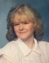 Photo of Karen Gates