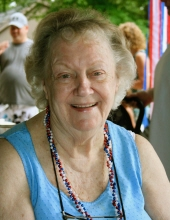 Dorothy  A.  Quirk