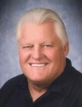 Richard G. Rolland