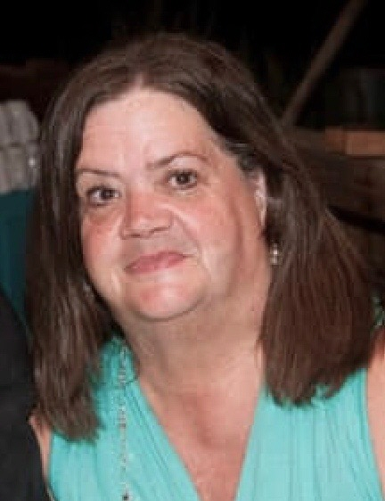 Kathleen A  Moore Obituary - Visitation & Funeral Information